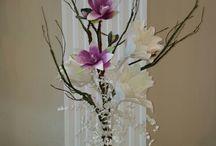 kirakati virágok tavasz