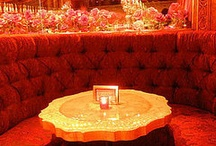 DC Date Nights / Where to go, what to do with that special someone in the metropolitan DC area