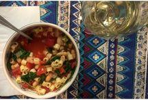 Family Recipes / Kid Friendly / Family Recipes   Dinner meals   Kid Friendly Meals  