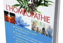 homeopathie retention