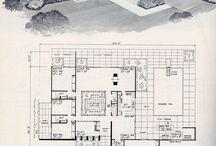 1960s plans