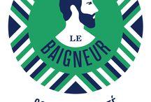 Logo Les Curieux
