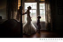Folkston, Georgia Weddings