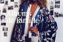 Fashion Inspo