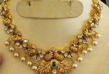 Jewellery :)