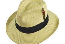 Hats J