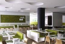 B_restaurant