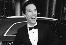Benedict <3