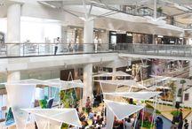 mall_ideas