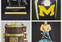Father's Day for the B1G Dad / Perfect gifts for the perfect Dad
