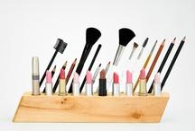 NATURAL MAKEUP / Natural makeup looks, natural makeup, natural makeup products, organic makeup, dewy makeup, spring makeup, summer makeup, no makeup looks