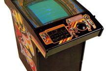 Atari Football - 1978