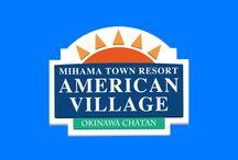 Okinawa trip - info