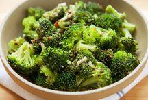 Dieta del super metabolismo! F3 / FMD
