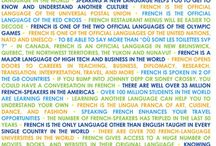 Benefits of Bilingualism / Is learning a second language worth the trouble?