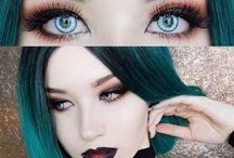 contact lenses / Colored Contacts  High quality,multi-brands,ultra thin lenses. MINMAI lead you to see different world and be betteryou High quality,multi-brands,ultra thin lenses. Free shipping worldwide. Fast and efficient after-sales service.