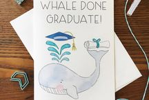 diy graduation card