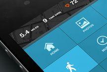design : apps