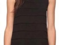 vestidos pretos basicos