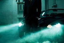 ᴄʜ ┐ mycroft holmes / (bbc) mycroft holmes aesthetic board