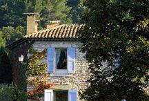 Love Provence
