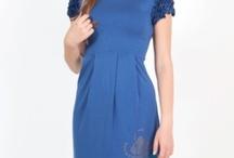 Dresses // Spring Summer  2013