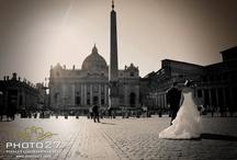 Style / Per le tue nozze da sogno www.serenaobert.com