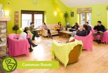 Dublin´s Best Hostels / The hostels we work with in Dublin are a group of hostels called the Dublin´s Best Hostels. Best by name, best by nature! Check out the pictures from the hostels and book without booking fees in www.dublinsbesthostels.com