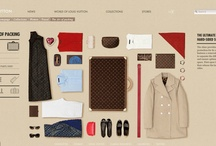 design_web-k / korea web