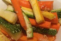 Royal China Pune / Dinner time