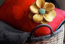 Flowers to DIY / by Nicole K