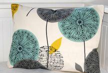 pillows_ornaments_decorations