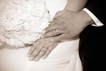 Wedding Ideas / Wedding stuff / by Lauren Wiersema