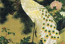 日本美術 Japanese art