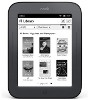 eReader Help / Links to places to get help with ebooks and ereaders