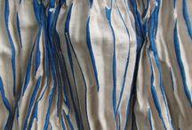 STONE (textile manipulation)