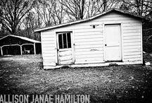Allison Janae Hamilton / http://photoboite.com/3030/2014/allison-janae-hamilton/