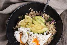 Schnelle Küche - Blitzrezepte für jeden Tag / Rezepte für jeden Tag, die schnell gehen! Schnelle Küche: Wir zeigen euch Blitzrezepte für jeden Tag.