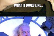 Vtipné obrázky