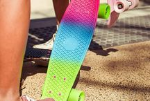 PennyBoards❤️