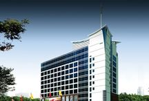Commercial property in Lucknow