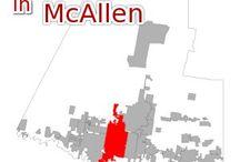 McAllen Bail Bonds