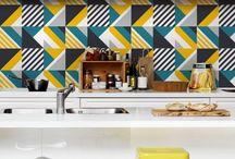 Casa nova :: cozinha