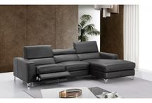 SAM - living room