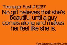 Yea right