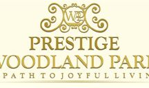 Prestige Woodland Park / Prestige Woodland Park is the brand new creation by the reputed real estate builder Prestige Group.    for info : http://prestigewoodlandpark.ind.in/