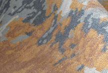 pera rug koleksiyon / En güzel özel tezgah halıları, özgün tasarımları,renkleri ve doğal ham maddesiyle mekanlarınıza çok yakışacak.