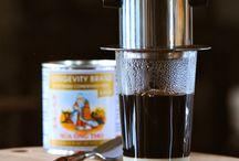 Coffee / Кофе, кава, kafija.
