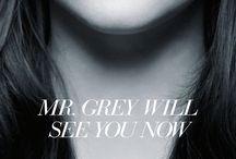 Grey♥