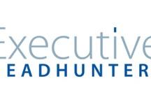 executive_Headhunters
